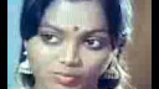 Sujatha - Nee Varuvai ena naan irunthen (Female)