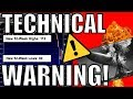 THE HINDENBURG OMEN HAS BEEN TRIGGERED! – My Watchlist For Tomorrow – Stocks To Watch best stocks