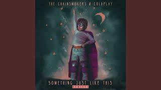 Something Just Like This (Jai Wolf Remix)