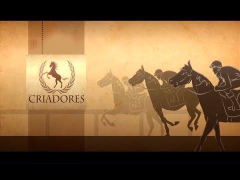 MASTER HORSE 2017 /  COMPLETO  07 / 11/ 2017 / URUGUAY