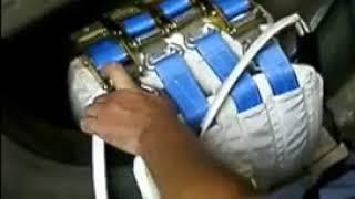 Вулканизатор ГП-2