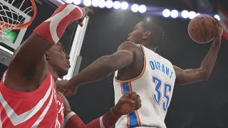 Top Basketball Games (pc)