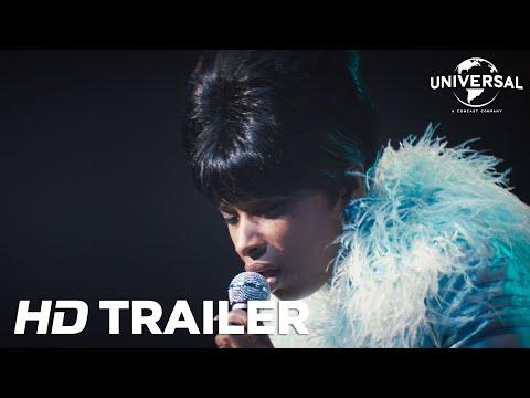 RESPECT: La Historia de Aretha Franklin | Trailer Oficial (Universal Pictures) HD