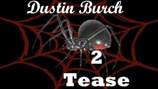 Dustin Burch - Rocking That Fedora (Teaser)