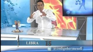 22/10/2014 - Código Hermes | Programa Completo