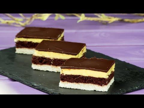 Aranygaluska vanília mártással/ Szoky konyhája /Kaynak: YouTube · Süre: 23 dakika27 saniye