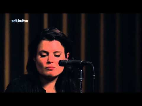 The Kills - Live from the Basement (FULL SHOW HD)