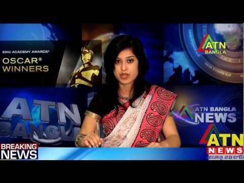 ATN Bangla Exclusive Fun News (copyright©nibir)