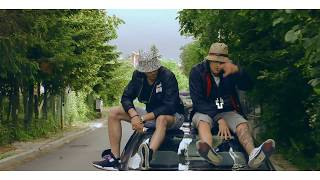 Download Marso Bobkata - 112 (street clip)  █▬█ █ ▀█▀ MP3 song and Music Video