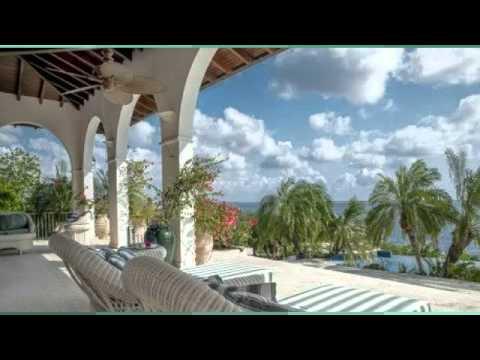 Properties for Sale in Bonaire
