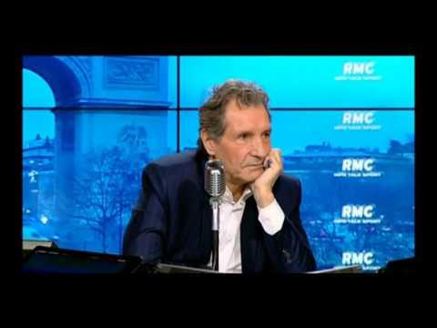 Levallois: Nouveau rapport 2016 accablant sur la gestion Balkany.