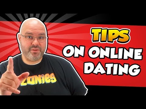 Arizona Online Dating