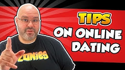 Dating In Phoenix AZ