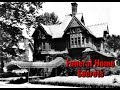 Funeral Home Secrets Exposed   What They Don't Want You To Know