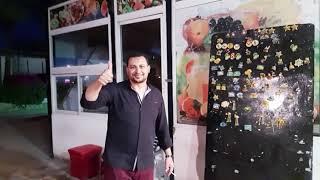 Шарм эль Шейх Незатейливое видео Немного новостей Наама бей Невеста на пляже