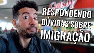 Dicas de viagem Chile: como é a imigração em Santiago?
