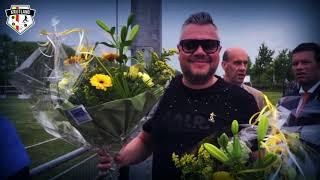 19-05-2019: kampioenschap FC Gulpen 1 / Deel 1