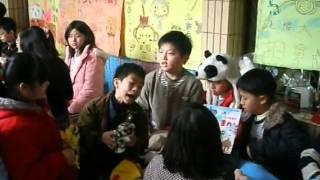 跳蚤市場影片