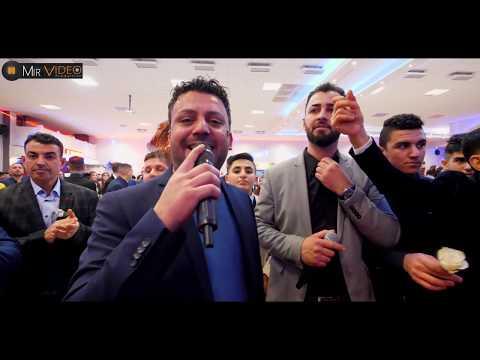 Nishan Baadri - Huner Kandali / Ali & Marlin / Part03 - #MirVideoProduction ®