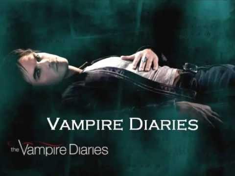 the vampire diaries schauen