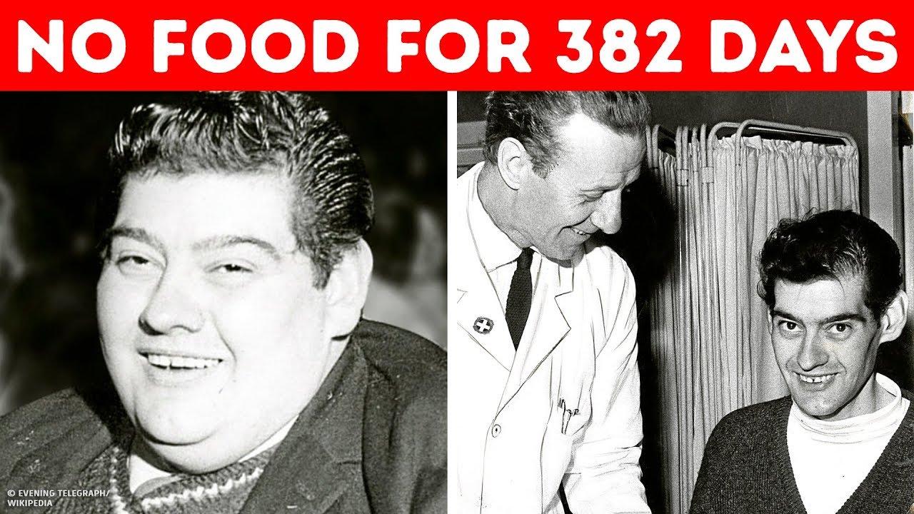 pierdere în greutate angus barbieri porsche 993 pierdere în greutate