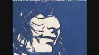 STEVE MILLER BAND - Journey From Eden.wmv