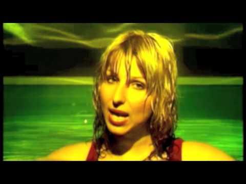 Vzdialená láska, (Adja), music by Peter Seller