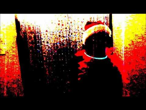 Technotronic- Move This