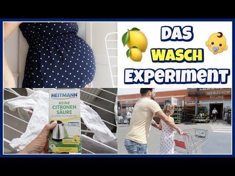 ssw#30😓wassereinlagerungen- -das-experiment-🍋-ab-in-baumarkt- -familyvlog-#273