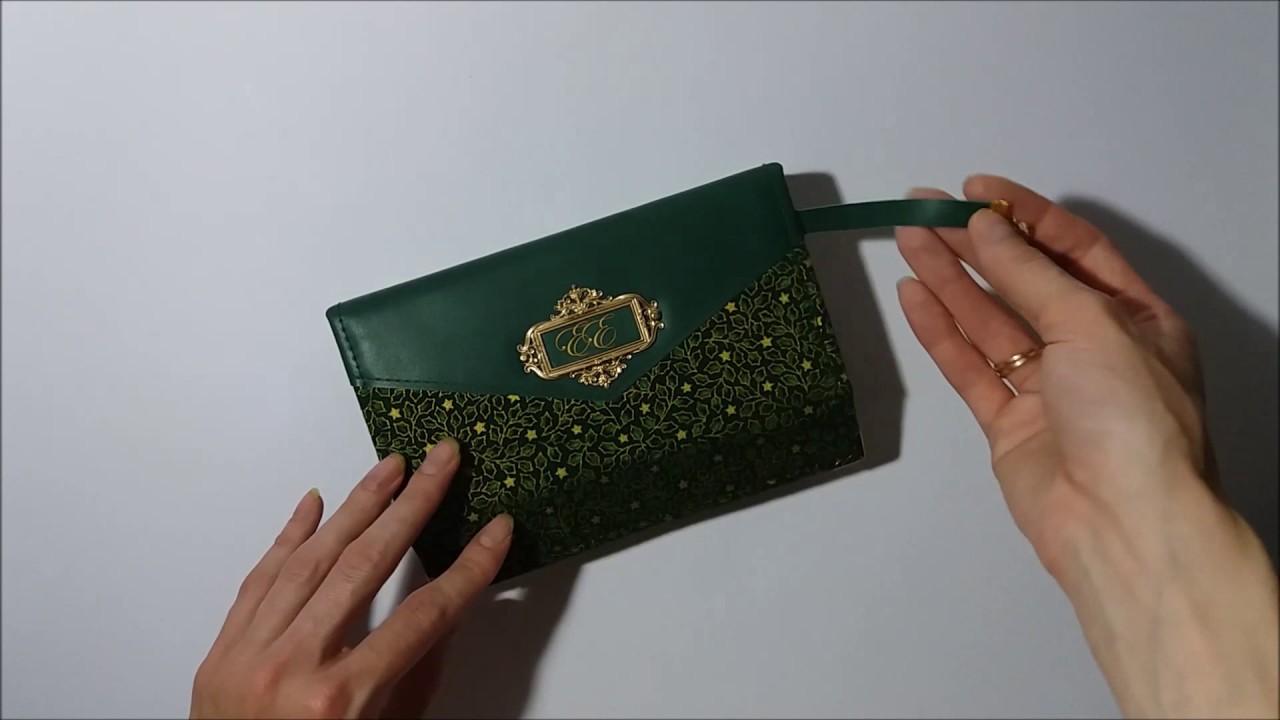 Шкатулки для украшений в минске. Качественные музыкальные шкатулки от бельгийского производителя придутся по нраву маленьким модницам.