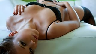 Как доставить удовольствие женщине? Алекс Мэй