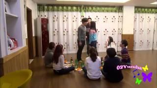 Romances Escolares Doramas / High School Romances in K-dramas