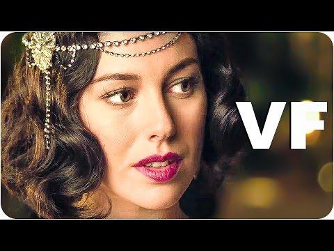 LES DEMOISELLES DU TÉLÉPHONE streaming VF (Netflix // 2017)