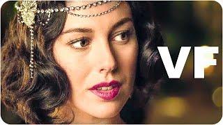 LES DEMOISELLES DU TÉLÉPHONE Bande Annonce VF (Netflix // 2017) streaming