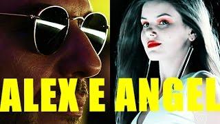 Baixar Tema de Alex e Angel - Verdades Secretas - Internacional