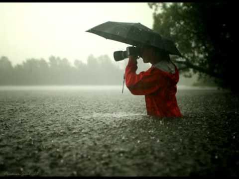 Клип Пластика - Дождь