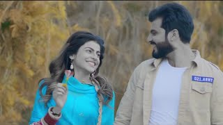 Chal Phir UN Galiyon | Mein Kahi Hum Kho | Jaye Jaha Chalti | Thi Mohabbat | Ki Taza Havayn | New