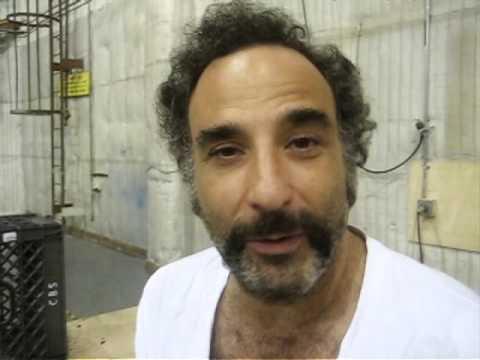 Mark Cohen (Sarah Silverman Program - Odds & Ends)