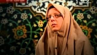 Christian converting to Shia Islam | The True Islam |№ 2