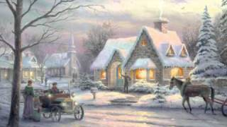 The Lettermen - The Christmas Song