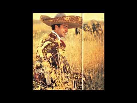 La Gloria Eres Tu - Alejandro Fernandez 1994 mp3