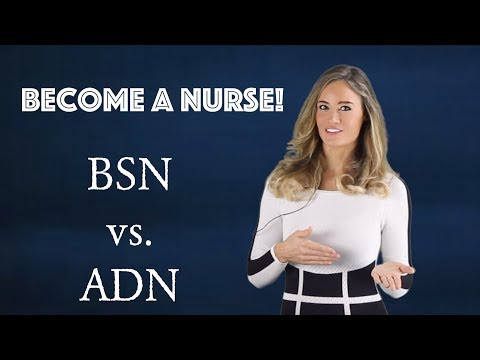 bsn-vs-adn---what-matters-most-when-choosing-your-nursing-path