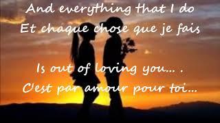 Minnie Riperton  Loving You Lyrics paroles 1974