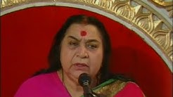 1991-1206 Raja Rajeshwarai Puja Talk, Madras, India, DP