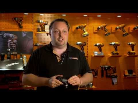 Omni Pro - Multi Tool - AEG Powertools