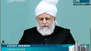 Khutba-Juma-04-02-2011.Ahmadiyya-Presented-By-Khalid Arif Qadiani-_clip4.mp4