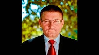 Kazanie pastor Marian Biernacki