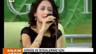 Azeri müzikleri türküleri - çimen Yalçin @ MEHMET ALİ ARSLAN Videos