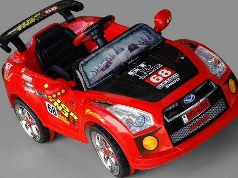 rc baby ride on cars from china kids toys factory hd6788 rch107549