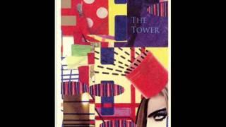 ''I TAROCCHI DELL'ARCHETIPO BLU''by CLAUDIO PARENTELA
